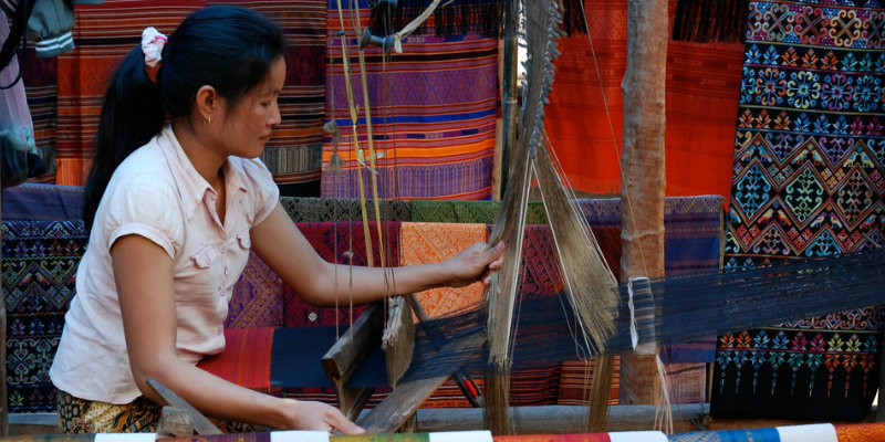 GISKAA brings the essence of the North-East to every corner of India