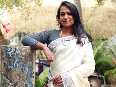 Meet Kalki Subramanium: India's first transgender entrepreneur