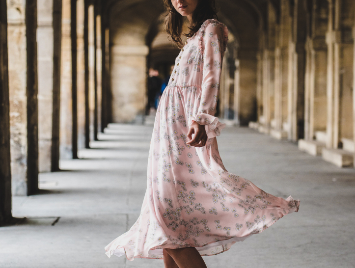 10 Indian Sustainable Fashion Brands We Love